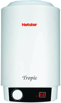 Tropic-6-Litres-Storage-Water-Geyser