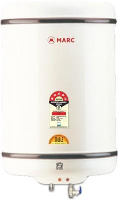Marc-Classic-6-Litres-Vertical-Storage-Water-Geyser