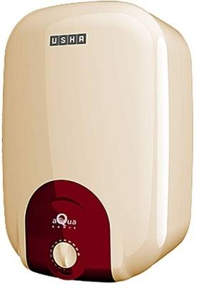 Aqua-Genie-6-Litres-Storage-Water-Heater
