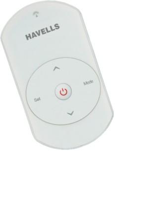 Havells-Quatro-Digital-25-Litres-Storage-Water-Heater