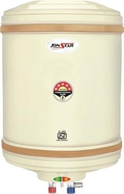Jonstar-Delux-25-Litre-Storage-Water-Geyser