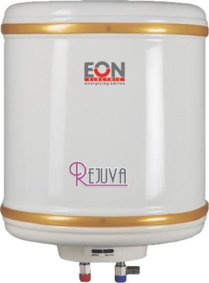 Eon-Rejuva-10-Litre-Storage-Water-Geyser