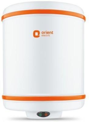 Orient WS2502M 25 Litres Storage Water Geyser
