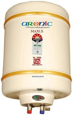 Aronic-Maxus-25-Litre-Storage-Water-Geyser