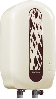 Havells Neo EC 3 Litres 3KW Instant Water Heater