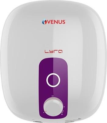 Venus 10 Litre (Venus Lyra) Storage Water Geyser