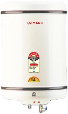 Marc-CLASSIC-15-Litres-Storage-Water-Geyser