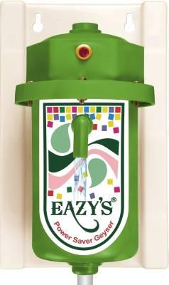 Eazy 1 L Instant Water Geyser