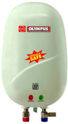 Olympus-Superb-6-Litre-Storage-Water-Geyser