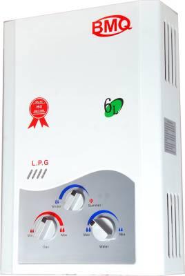 GWH06-6-Litres-Gas-Water-Geyser