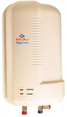 Shakti-Plus-6-Litres-Storage-Water-Heater