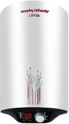 Lavo-Digi-15-Litres-Storage-Water-Geyser