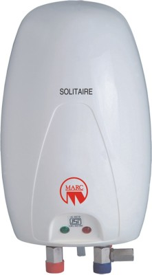 Marc-Solitaire-1-Litre-Instant-Geyser