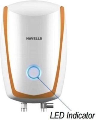 Havells-Instanio-3-Litres-3-KW-Instant-Water-Geyser