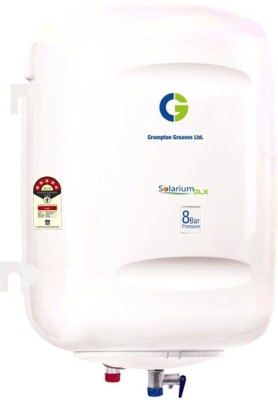 Crompton-Greaves-Solarium-DLX-SWH810-10-Litre-Storage-Water-Heater