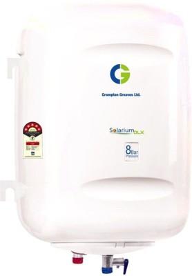 Solarium-DLX-SWH810-10-Litre-Storage-Water-Heater