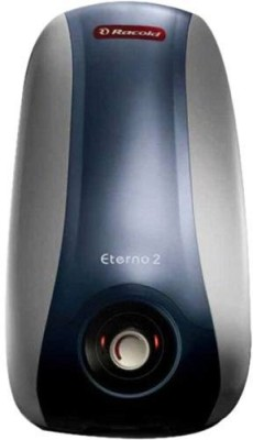 Racold-Eterno-2-35-Litres-Storage-Water-Heater
