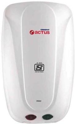 Orient-Actus-Actus-WT0301P-3L-3KW-Instant-Water-Heater