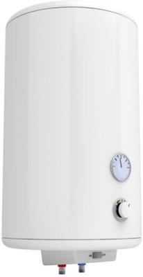 AO Smith 25 L Storage Water Geyser (AO SMITH VAS 25L, White)