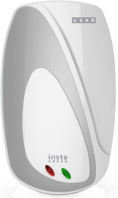 Usha 3 Litre (Usha Insta Fresh) Instant Water Geyser
