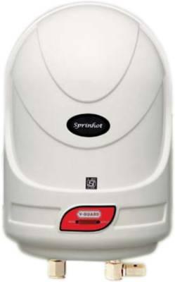 Sprinhot-3-Litres-Instant-Water-Geyser