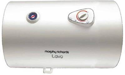 Lavo-HL-15-Litre-2KW-Storage-Water-Heater