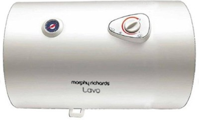 Morphy-Richards-Lavo-HL-15-Litre-2KW-Storage-Water-Heater