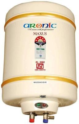 Aronic-Maxus-15-Litre-Storage-Water-Geyser