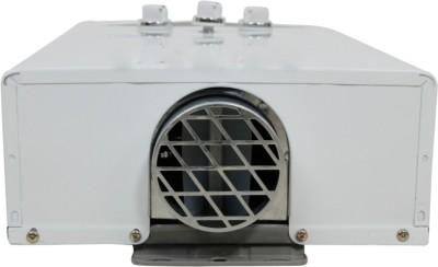 Sameer-SAL10-6L-Gas-Geyser