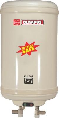 Delux-15-Litres-Storage-Water-Geyser