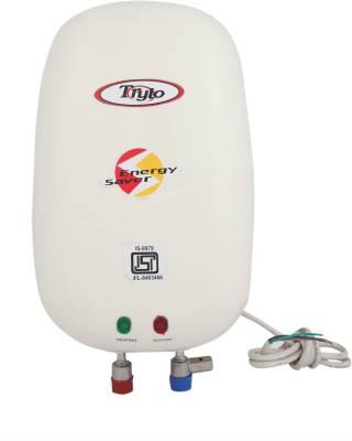 Minolta-1-Litre-Instant-Water-Geyser