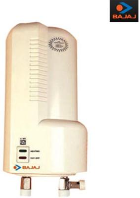Bajaj Majesty 3L Instant Water Geyser