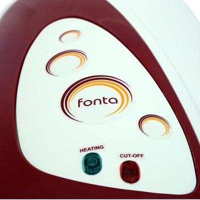 Singer-Fonta-1-Litre-Instant-Water-Geyser