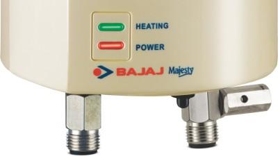 Bajaj-Majesty-3L-Instant-Water-Geyser