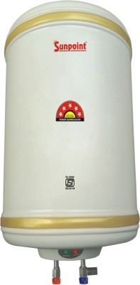 MS25-25-Litres-Storage-Water-Geyser