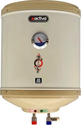 Activa-Amazon-15-Litres-Storage-Water-Geyser