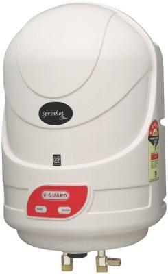 Sprinhot-Plus-6-Litres-Instant-Geyser