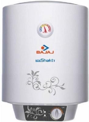 Bajaj 10 Litre (Bajaj Shakti) Storage Water Geyser