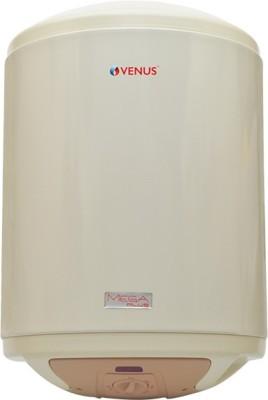 Venus-Mega-Plus-15EV-15-Litres-Storage-Water-Geyser