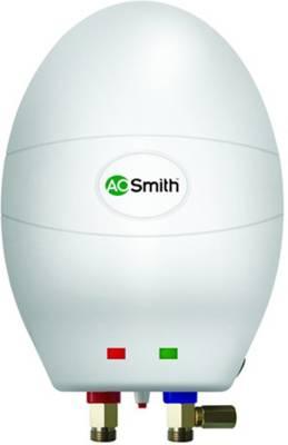 EWS-3-Litre-Instant-Water-Heater