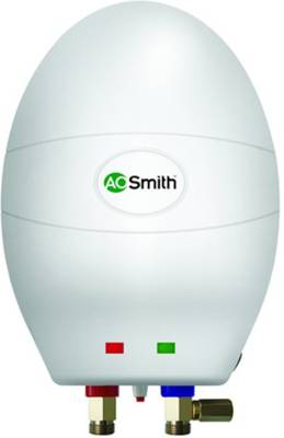 AO Smith 3 L Instant Water Geyser