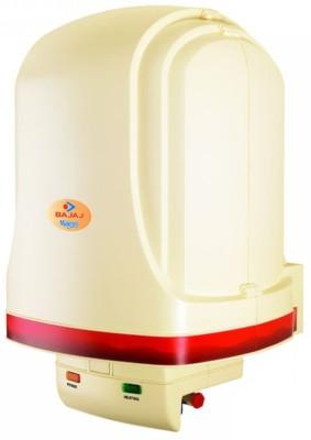 Bajaj-Majesty-GPV-15-Litres-2KW-Storage-Water-Geyser