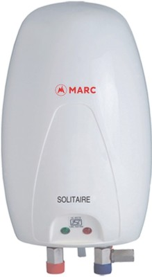 Marc-Solitaire-3-Litre-Instant-Water-Heater