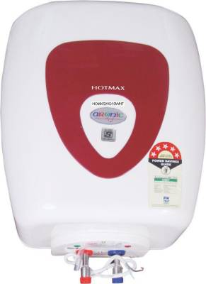 Hotmax-10-Litre-Storage-Water-Geyser