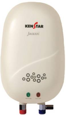 Jacuzzi-KGT03W1P-3-Litre-(4.5-Kw)-Instant-Water-Geyser