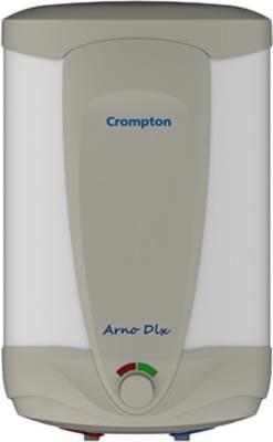 Crompton-Greaves-Arno-Dlx-15-Litres-Storage-Water-Geyser