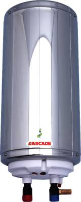Shower-6-Litres-4.5KW-Instant-Water-Geyser