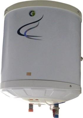 ARNO-SWH-610-10-Litres-Storage-Water-Geyser