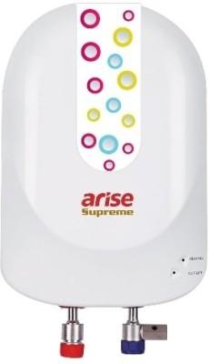 Arise-Supreme-1-Litre-Instant-Water-Geyser