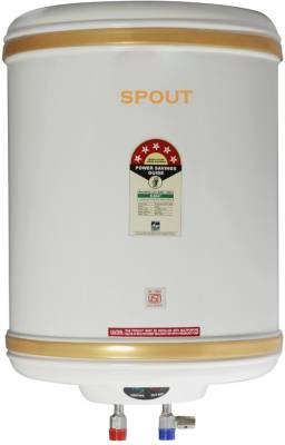 Spout-15-Litres-Storage-Water-Geyser